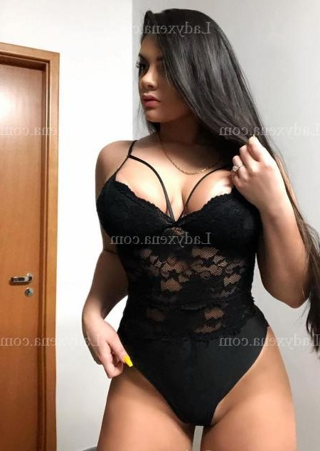 escort girl massage tantrique